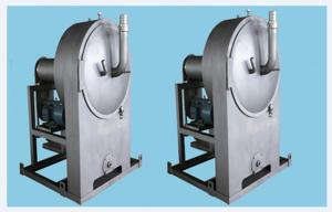 China Centrifuge sieve for starch production line on sale
