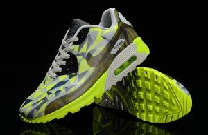 China nike air max 2014 men's nike air max mens running sneakers nike airmax new men nike running shoes nike air max 90 on sale