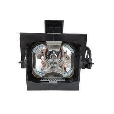 Lamp Assembly with Original Bulb Inside ..Replacement Projector Lamp Assembly R9801343 Projector Lamp Replacement
