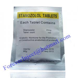 Stanozolol 20mg , stanozolol dosage , Winstrol , best