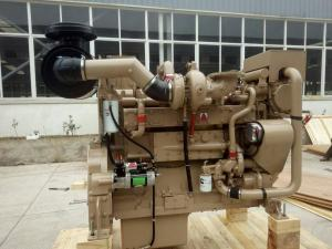China Ships and Vessels Diesel Engine/ Turbocharged Diesel Engine on sale