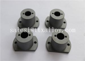China Insulation KCF Guide Pin Welding Auto Parts With Good Performance on sale