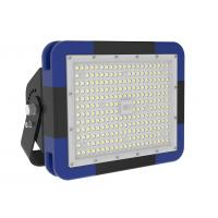 China 3030 200W LED Floodlight For Garden  /  Housing Estate , Tennis Court on sale