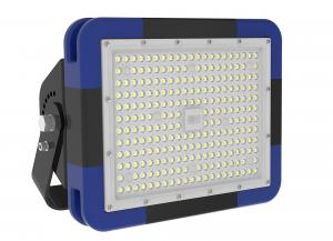 China 3030 200W LED Floodlight For Garden  /  Housing Estate , Tennis Court Using on sale