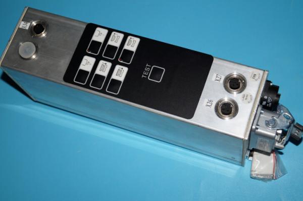 61 164 1918,61 164 1560,power spray device,original