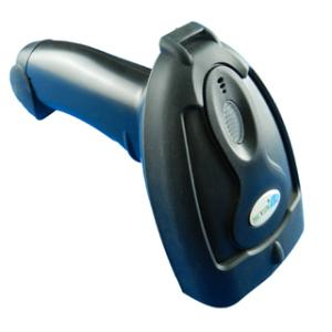 China Scanhero SL1091BT android barcode scanner on sale