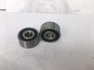 China 5310 2RS GCR15 Double Row Angular Contact Ball Bearing NSK Technology on sale