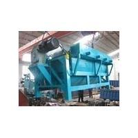 Iron Ore Magnetic Separator