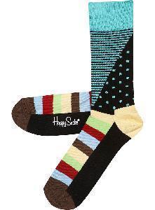 China Men′s Fashion Dress Sock on sale