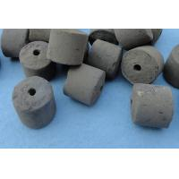 Ammonia Decomposition Catalyst,Nickel Catalyst