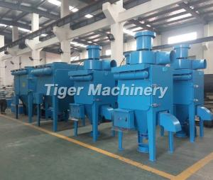 China PVC Heating Mixer on sale