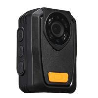 HD1080P Portable Button Police Body Security Camera / Personal Body Video Camera