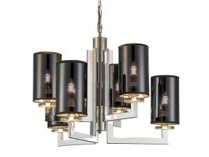 China chandelier contemporary/contemporary chanderlier pendant light on sale