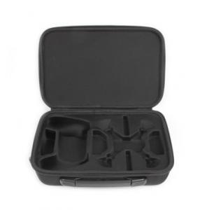 China Electronics Accessories Drone Carrying Case Travel With Handle Anti Pressure on sale