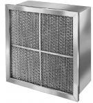 Bolso de filtro de alta calidad del membrance de PTFE
