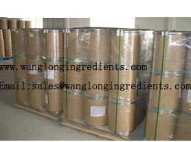China Vanillin / Ethyl Vanillin 99.5% purity Food Flavouring , CAS 121-33-5, on sale