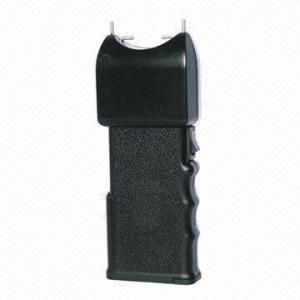 mini stun gun - mini stun gun for sale