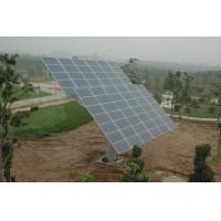 High Qulity Dual Axis Solar Tracker