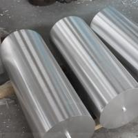 Semi Continuous Magnesium Alloy Rod Tensile Strength Low Density For Engine Block