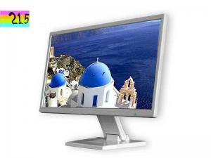 """China 21.5""""LED All in One PC / Desktop Computer Intel ATOM N2800 with Resistant Touch AND TV on sale"""