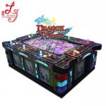 Dragon Power Arcade Fishing Game Machine Online Unblocked With Code Box