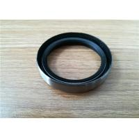 Customized Nitrile Rubber NBR Oil Seals , Hydraulic Oil Seal 38*47*10