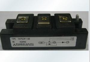 China CM75E3Y-12E HIGH POWER SWITCHING USE INSULATED TYPE MITSUBISHI IGBT Power Module on sale