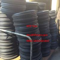 Tractor Tire/Agricultural Tire 4.00-12