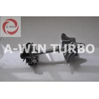 K27-145 / K27-115 Turbocharger Shaft , Turbine Wheel Shaft