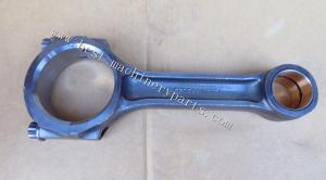 China Connecting rod, engine connecting rod on sale