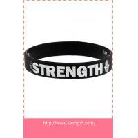 diy silicone bracelet rubber loom bands