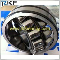 ISO9001 Made In China High Precision & Reliable Performance RKF Brand Spherical Roller Bearing