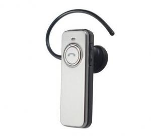 China Mobile Phone Stereo Bluetooth Headset Style clip-on stable to wear SK-BH-V2 on sale