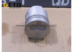 China OTTO ISUZU Piston Engine Parts STD 8-97176892-0 EA-14 For 3KR1 Isuzu Diesel Engine Parts on sale