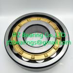 CRL 48 bearing | SKF CRL 48 Imperial Cylindrical Roller Bearing