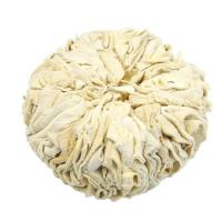 China Chamois Ball  for Car Cleaning car washing for sale