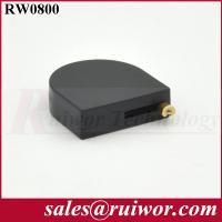 cable reel mechanism | RUIWOR