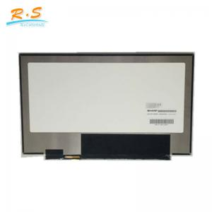 China LQ133T1JW02 Laptop LCD Screen 13.3 inch for ACER S7-392 WXGA 2560*1440 on sale
