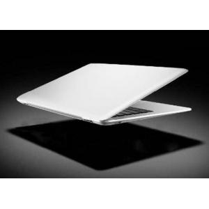 China 12.1\ Laptop Computer with Atom N450 on sale