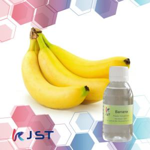 China Banana Flavor Concentrate on sale