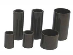 China ASTM-A106GrB carbon steel pipe on sale