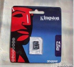 China Micro Flash Memory Card on sale
