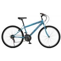 Mountain Bike/26inch Bicycles/Men Bicycle