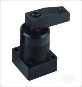 Hydraulic Rotary Clamp Cylinder Heat Treated Type Casting