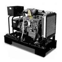 100 KVA Super Silent Deutz Generator