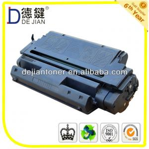 China Compatible Toner Cartridge C3909X for HP 5SI/5SIMX/5SIMPOIER/ 5SINX/8000N/8000DN ,Canon LBP 2460 on sale