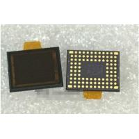 China 4K Output CCD CMOS Sensor 60 Frames In ADC 10 - Bit Mode IMX274LQC on sale