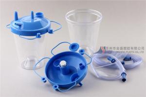 China Trazador de líneas disponible de alta presión de la succión de la salud con el CE ISO de la etiqueta on sale