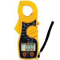 MT87L Digital Clamp Meter