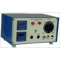 China 0.1Hz ultra-low frequency high voltage generator for testing high voltage on sale